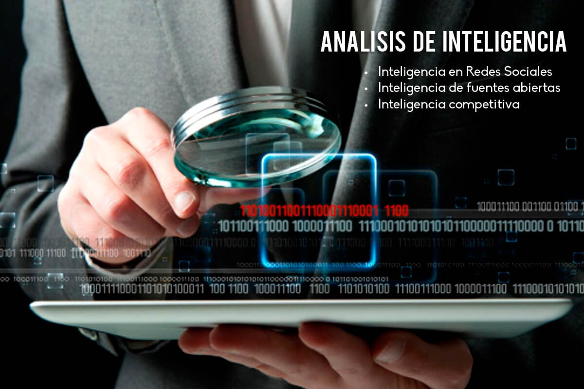 ctx-analisis-inteligencia