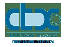 ctx detectives logotipo licencia