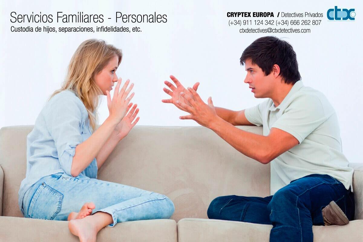 ctx-servicios-familiares