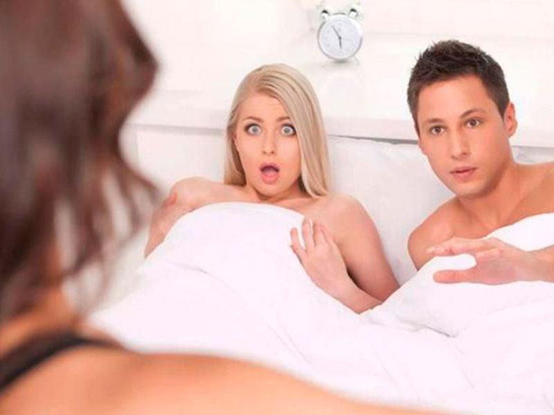 detectives infidelidades