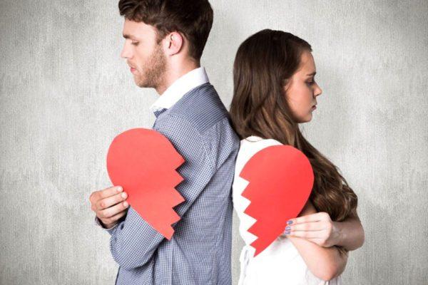 señales para detectar una infidelidad