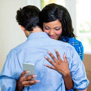 Detectives Privados para casos de infidelidades