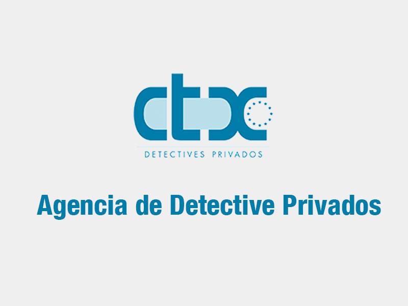 contratar una agencia de detectives privados