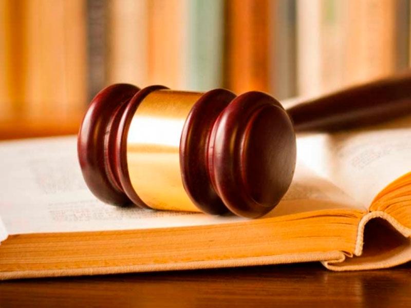 Requisitos contratar Detectives Privados