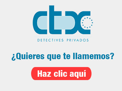 detectives te llamamos