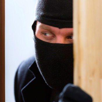Detectives Competencia Desleal