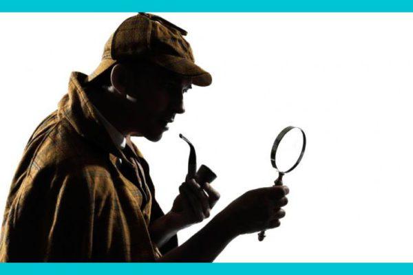 Peliculas de Detectives Privados