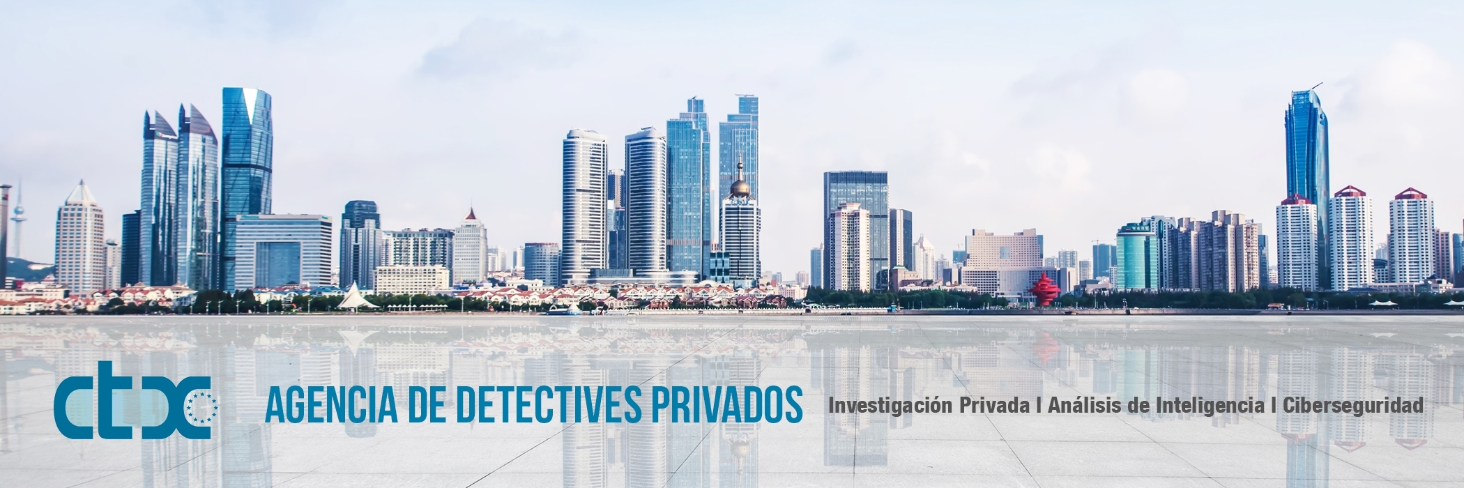Detectives Privados Madrid