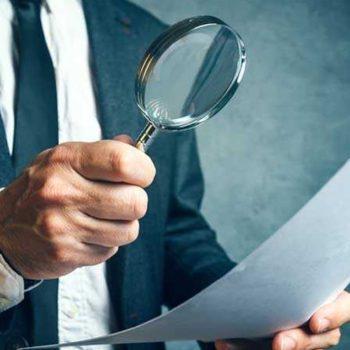 servicios detective