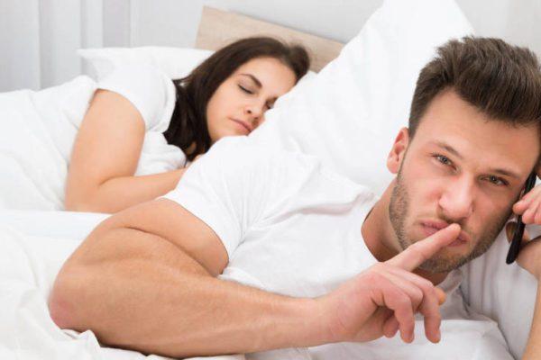 detectives descubrir infidelidades