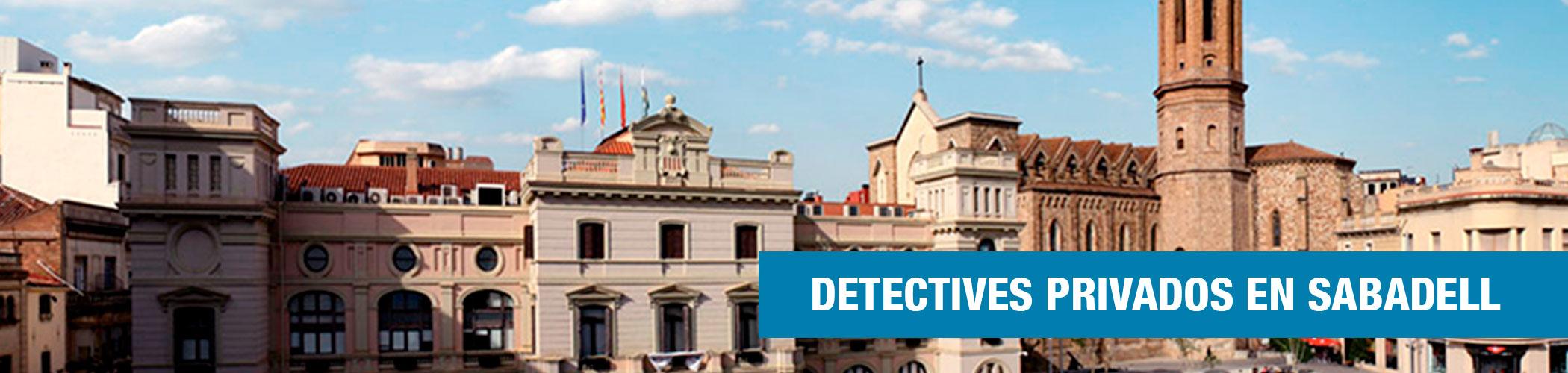 detectives sabadell