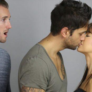 descubrir infidelidades