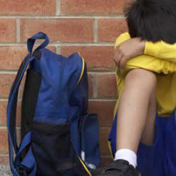 acoso escolar detectives