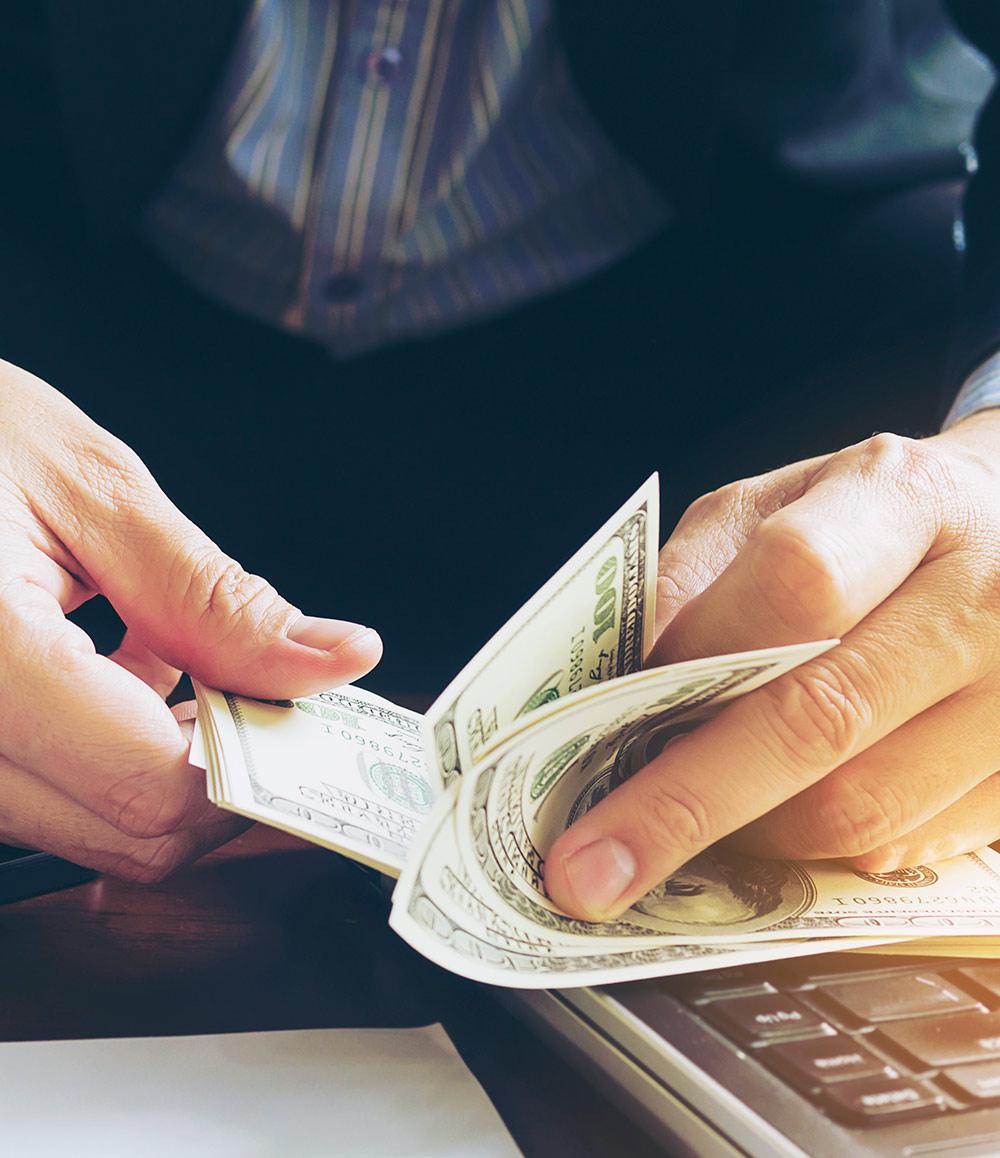 insolvencia fingida ctx detectives
