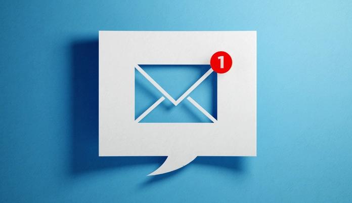 analisis correos electronicos detectives privados